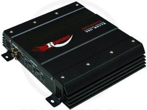Renegade REN-550S