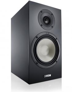 Canton GLE 30
