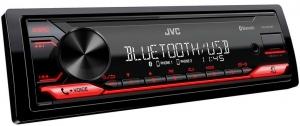 JVC KD-X272BT