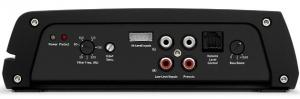JL Audio JX250-1D