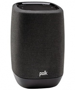 Polk Audio ASSIST