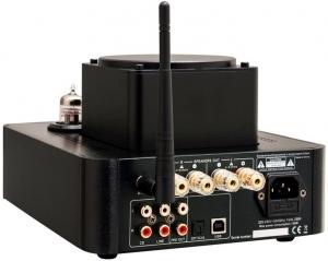 Taga Harmony HTA-700B v.3-USB
