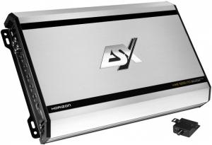 ESX HXE1200.1D