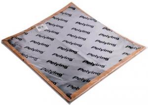 Peiying mata wygłuszająca 400 x 460 mm