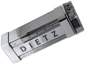 Dietz 21005 5F