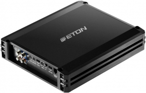 ETON ECS 300.2