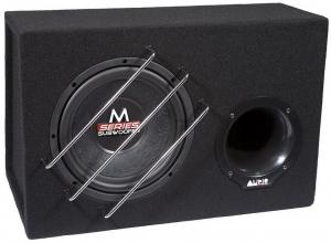 Audio System M10 BR