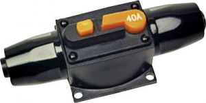 Bezpiecznik AS40 Automat 40 A