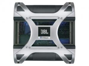 JBL A3000 GTI
