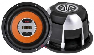 Boss Audio BLX12C