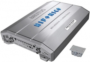 Hifonics BXI2000D