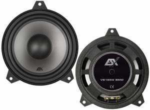 ESX VS165W E46BMW