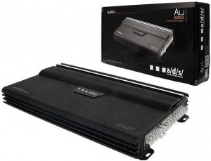 ADS ALJ-800.4