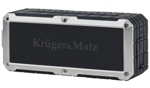 Kruger Matz Discovery
