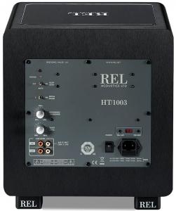REL HT/1003