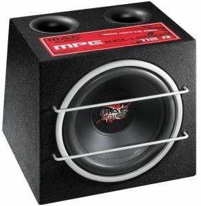 Mac Audio MPE 112 R