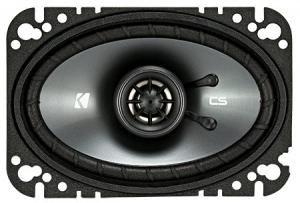 Kicker CSC46