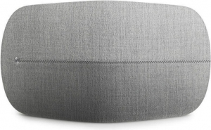 Bang & Olufsen BEOPLAY A6