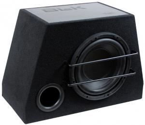 Mac Audio BLK 25