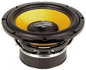 Audio System X12 - 900