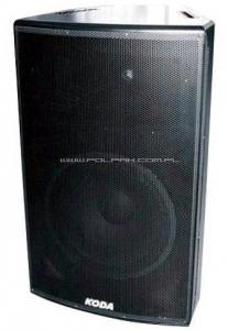 Koda Pro MP-151