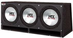 MTX T4510x3-200