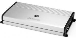 JL Audio G6600