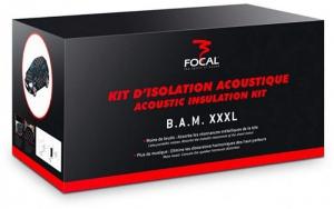 Focal B.A.M. XXXL