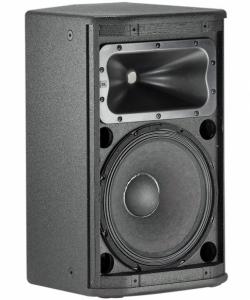 JBL PRX412M