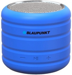Blaupunkt BT01BL