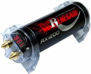 Renegade RX1200