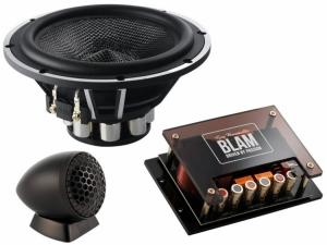 BLAM 165 Multix S/MG