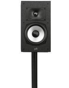 Polk Audio Monitor MXT 20