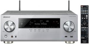 Pioneer VSX-930