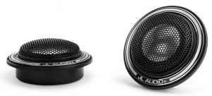 JL Audio ZR100-CT
