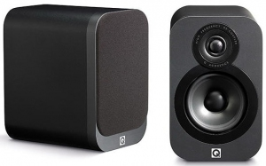 Q Acoustics QA 3010