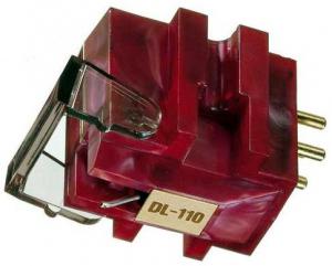 Denon DL-110