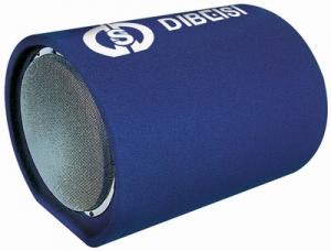 Dibeisi DBS-P8001A