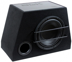 Mac Audio BLK 25
