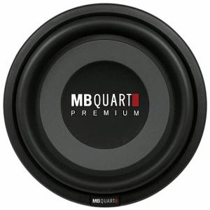 MB Quart PWH 302/304