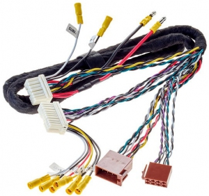 Focal FIT 9.660 Extension Cable I/O 550