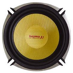 Beyma SC-500