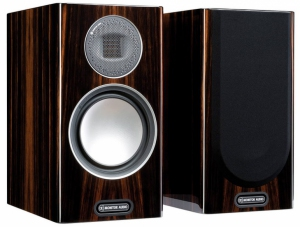 Monitor Audio Gold 100 - Seria Gold 5