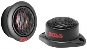Boss Audio TW12