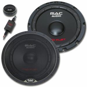 Mac Audio Pro Flat 2.16