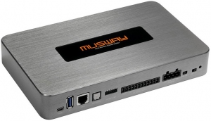 Musway DSP68PRO