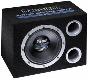 Magnat Active Reflex 200A Series II