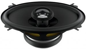 Hertz DCX 460.3