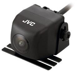 JVC KV-CM20