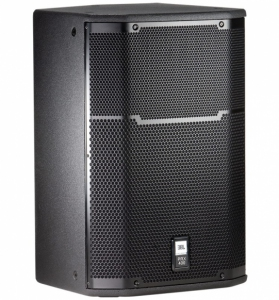 JBL PRX415M